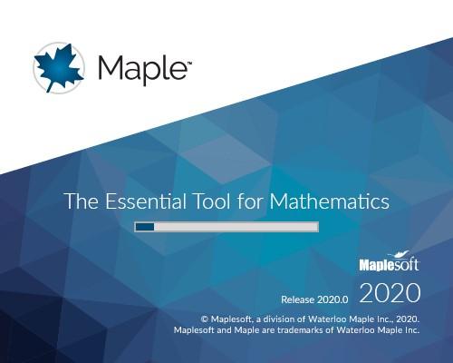Maple2020破解版特色