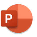 Microsoft PowerPoint手机版
