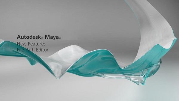 Maya2021最新版