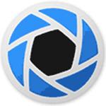 Keyshot10 Pro