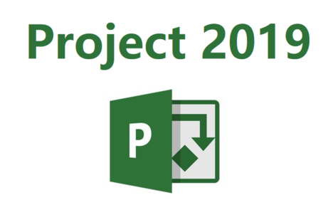 Project2019破解版