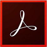 Adobe Acrobat Pro DC破解版
