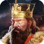 王权争霸游戏