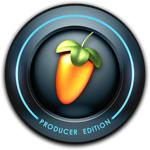 FL Studio 20下载