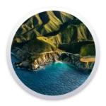 黑苹果系统镜像下载 v11.2 稳定版