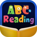 ABC Reading安卓版