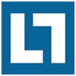 NetLimiter4汉化版