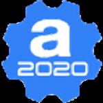 AviCAD2020 Pro
