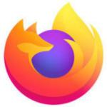 火狐浏览器2021下载