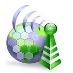 Wirelessmon电脑版 v5.1.0 绿色专业版