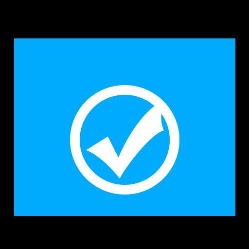 FV文件管理下载