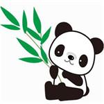 熊猫变声器下载