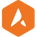 ActiveReports无限试用版