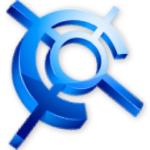 CAXA CAD电子图板2020免费下载 v2020 SP0 完整激活版