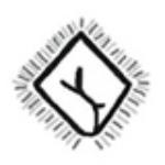 MysticThumbs软件 v5.0.9.3 最新版