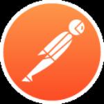 Postman下载(32/64) v8.0.6 Windows版(含插件)