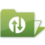 xFTP7(FTP传输工具) v7.0.49.0 中文破解版