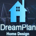 DreamPlan(家居设计软件) v5.34 中文版