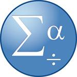 IBM SPSS(数据统计分析软件) v26.0 直装破解版