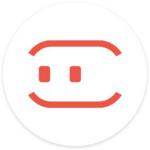 墨刀MockingBot v0.7.8.0 汉化破解版