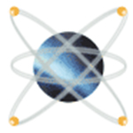 Proteus仿真软件 v9.0 汉化版