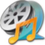 MediaCoder下载 v0.8.63.6030 最新完整版