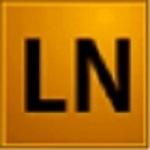 Lazy Nezumi汉化版下载 v18.04.08 破解版(含注册机)