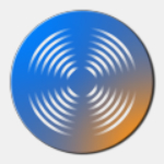 iZotope RX8音频修复软件 v8.0.0.496 直装破解版