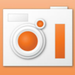 oCam(屏幕录像软件) v515 不限时长版