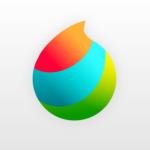 MediBang Paint电脑版 v25.6 免费版