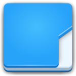 天若OCR文字识别绿色版 v1.5.1.2 专业版
