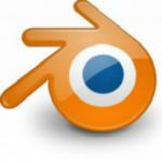 Blender三维建模软件 v2.92.0 中文版