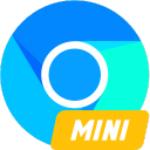卡饭MiniChrome浏览器 v1.0.0.61 正式版