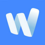 为知笔记(Wiz) v4.13.21.0 VIP破解版