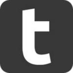 Teambition不限速下载 v1.13.0.0 电脑版(含内测邀请码)