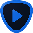 Topaz Video Enhance AI中文破解版 v2.0.0 最新版