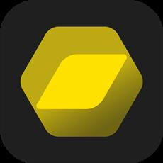 NX Studio中文版 v1.0.0 免费版