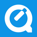 QuickTime电脑版下载 v7.79.80.95 专业版