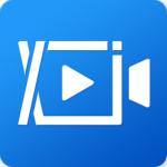 迅捷屏幕录像工具下载 v2.1.4.1 电脑版