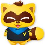 YY2021PC下载 v8.67.0.1 免费版