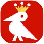啄木鸟全能下载器 v2021.02.26 全能版