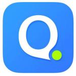 QQ拼音输入法2021免费下载 v6.6.6304.400 电脑版