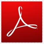 Adobe Reader XI下载