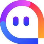 MOMO陌陌下载 v8.31.2 免费版