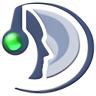 TeamSpeak3下载 v3.5.6 电脑版