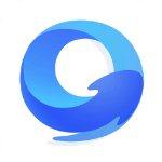 企业QQ2021下载 v2.22.2945 正式版
