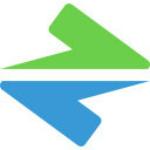 NetDrive2021下载 v3.14.309 中文最新版