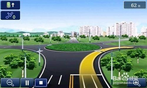 道道通导航升级版升级方法2
