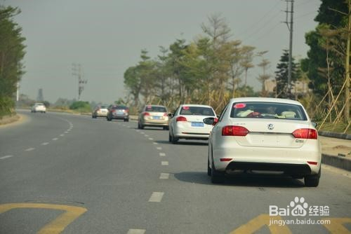 道道通导航升级版升级方法6