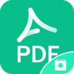 迅读PDF大师去水印下载 v2.9.1.0 注册版
